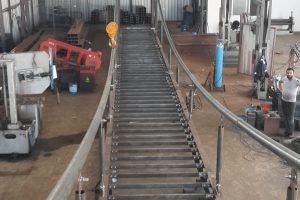 çelik-köprü-4 - Kopya