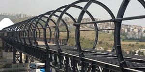 bridge-steel-mini