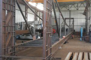 çelik-köprü-1 - Kopya