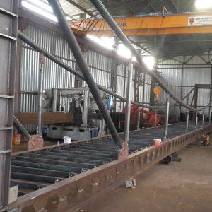 çelik-köprü-2 - Kopya