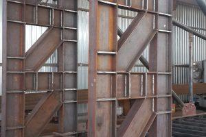 çelik-köprü-3 - Kopya