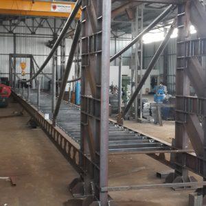 çelik-köprü-5 - Kopya