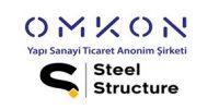 logo-omk-son