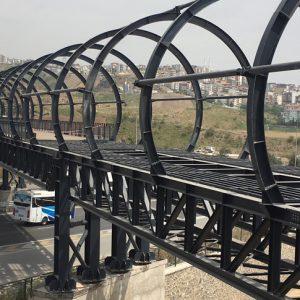 omkon-çelik-köprü