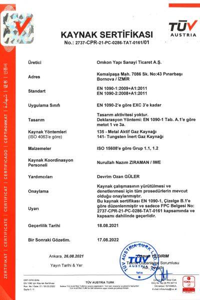kaynak-trk